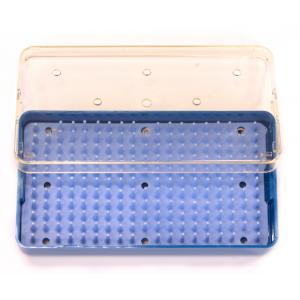 Sterilisationsbehälter klein