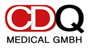 CDQ Medical